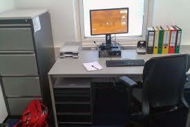productiviteit verhogen in uw administratie via 5s methode. Black Bedroom Furniture Sets. Home Design Ideas